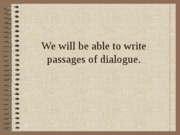 dialogue_passages