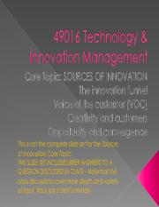 49016_Sources of innovation - partial w answer2.pdf
