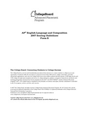 ap07_sg_english_lang_b