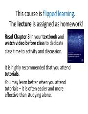 Mini Lecture Note Chapter 8 (Week13).pdf
