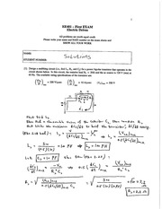 ee401-test-1-sp2014-sol