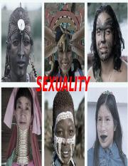 SEXUALITY2