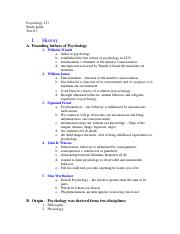 Psyc 127 study guide Chapter 1.pdf