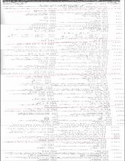 Punjab Examination Commission (PEC) 8th Class Past Paper 2011 Math Objective.pdf