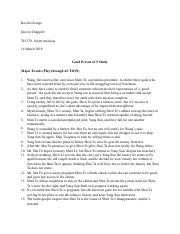 BRECHT THE GOOD WOMAN OF SETZUAN PDF
