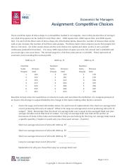 O-MBA-ECON-550-Assignment-Submission.Form.Week-3-Competitive-Choices.docx
