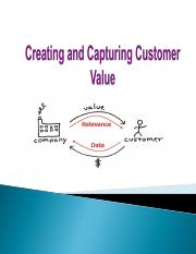 MP_Chapter 1 - Creating and Capturing Customer Value.pdf