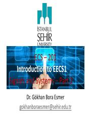 ISU - CENS EECS-201 Deck 6 - Signals and Systems Part 2_v2.pdf