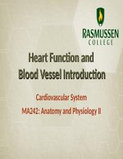 Module 03_Heart Introduction.ppt