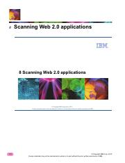 unit 8 - scanning web 2.0 applications.pdf