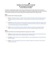 ihp330_module_four_worksheet (1).docx