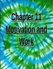 Chapter 11PP complete