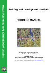 Process Guide w web links (1).doc