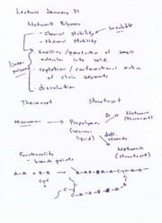 Lecture Notes_01_31_11_CHM4272