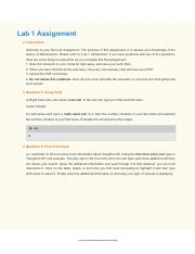 calc Lab 1 Assignment.pdf