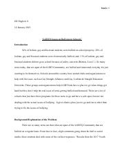 Research Essay 2019 (1).pdf