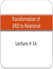 DB-Lec_14_ERD_to_Relational.pptx;filename= UTF-8''DB-Lec 14 ERD to Relational-1.pptx