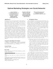 Optimal Marketing Strategies over Social Networks.pdf