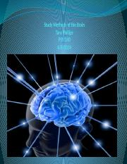 psy 240 Class 17348 costs include psy course fee: $10 2 books (choose 1) experiencing the lifespan 4th edition isbn: 9781464175947 author: belsky estimated price (new.