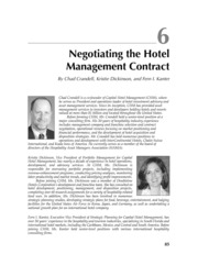Hotel-Asset-Management-Pricipals-Practices