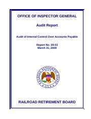 Real audit on internal controls.pdf