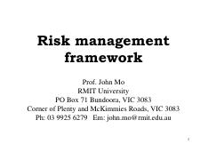 RisksManagement(3)