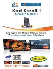 T&CCreditCard