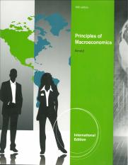 1.+Intro-from+ch7-Princ.+of+Macroecon.+_10th+ed_+Arnold.pdf