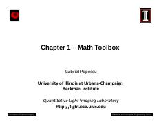Appendix 1-XX - Math Toolbox_annotated
