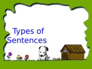Types of Sentences.ppt