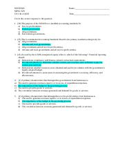 CH 1 & 2 QUIZ answer key.docx