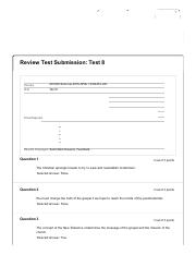 Review Test Submission_ Test 8 – 201630 Summer 2016 APOL..pdf