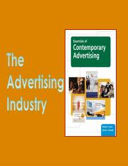 CHAPTER 3 -The-Advertising-Industry.pdf