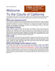 Courts_of_California.pdf