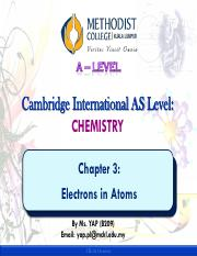 Chap 3 Electrons in Atoms_Yap (1)