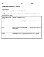 Jeremiah Wimer - Graphic organizer and note-taking guide for the synthesis essay.docx