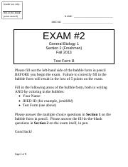 Exam2_F13_vB_Final_KEY