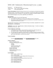 3209_Course Outline.docx
