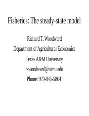 Fisheries.ppt