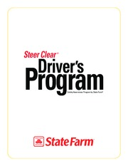 steer-clear-drivers-program
