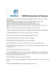 WMA Declaration of Geneva (1).docx