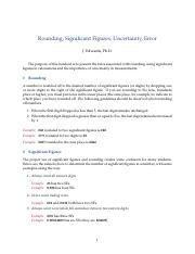 02-rounding-uncertainty-sigfigs