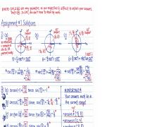 203_Assignment_1_Solutions