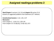 assignment-2chap113resonance