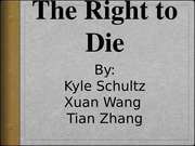 Right+to+Die