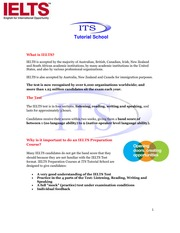 The-IELTS-Preparation-Course-at-ITS