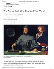 The Accountant Who Changed The World _ Planet Money _ NPR.pdf