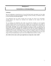 Monitoraat 5 16-17 -Opgaves.docx