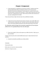 Stockwell-Chapter 3 Assignment.docx