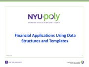 Part+2-Financial+Applications+Using+Data+Structures%2C+Templates+and+Design+Patterns